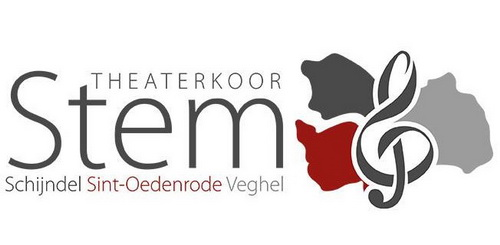 Theaterkoor Stem 2017