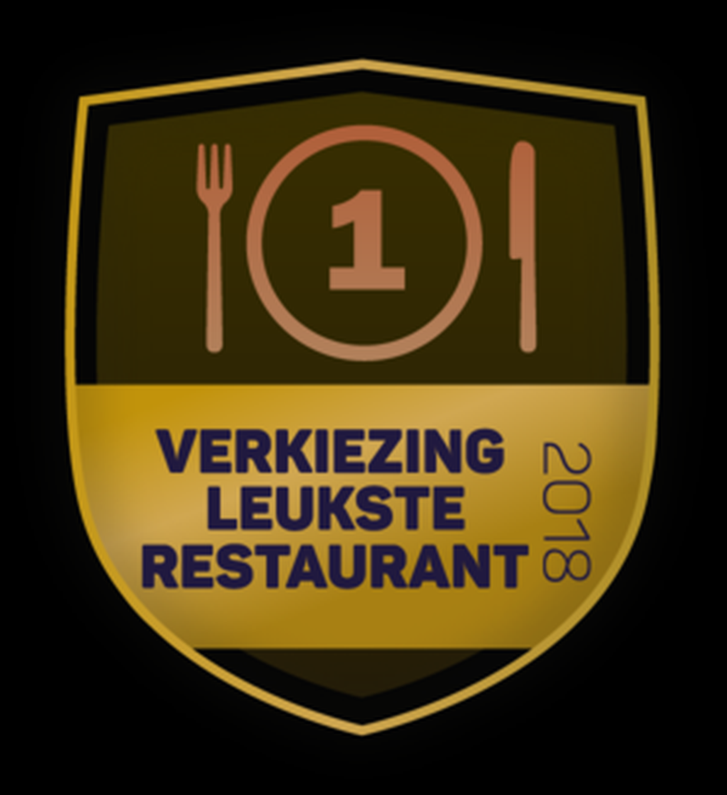 leuksterestaurant2018