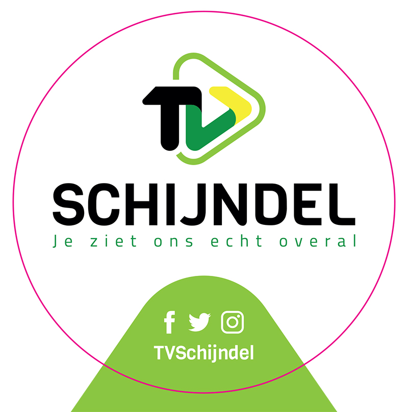 tvschijndel sticker