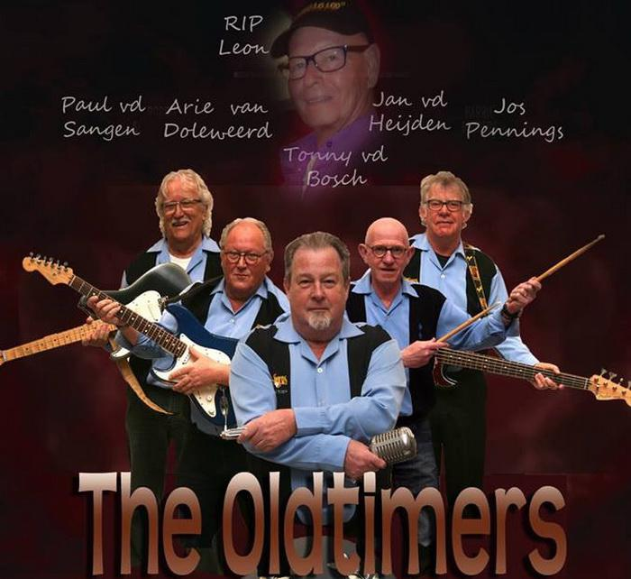 theoldtimers2017