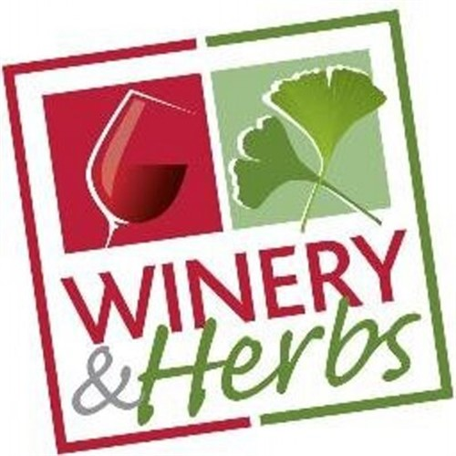 wineryandherbs500