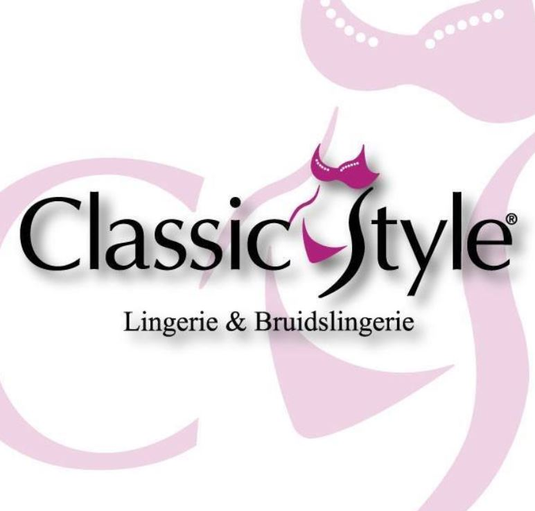 classicstyle2