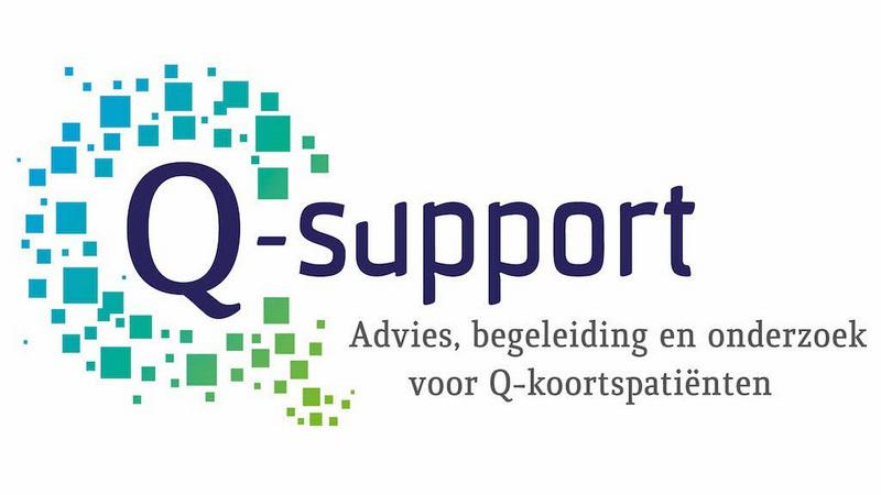 Q Supportdenbosch