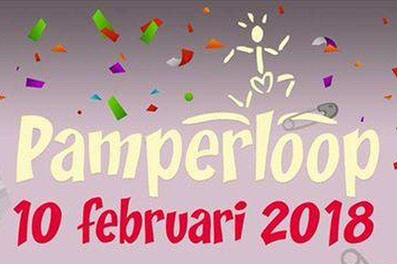 pamperloop20181