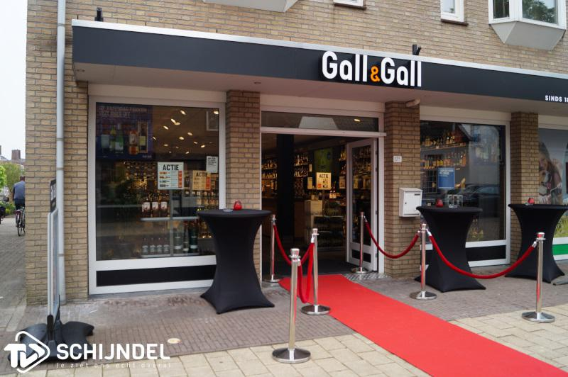 gallengall1